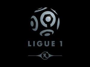 ligue1_logo_black