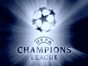 Uefa_Champions_League_roma