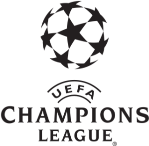320px-UEFA_Champions_League_logo_2_svg