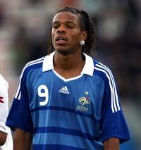 Loic Remy - the most underrated player in France?