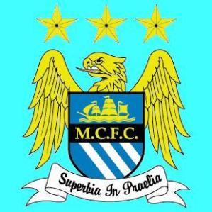 Manchester_City_1_