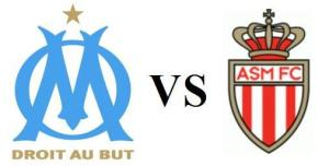 Game of the week: Olympique de Marseille vs. AS Monaco