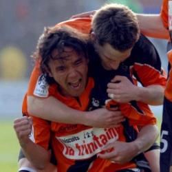 Both Gameiro and Vahirua of Lorient are must-starts.