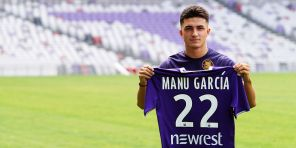 manu-garcia-joins-toulouse